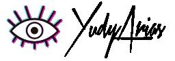 Yudyarias